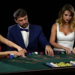 Each Poker Player Has to Start toward the Beginning