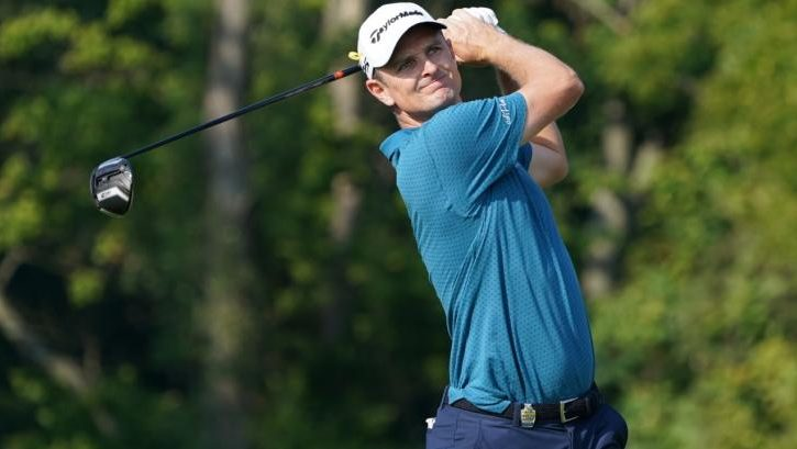 Become a Successful Betting Icon With Golf Betting Tips