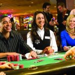 Finding No Deposit Bonus Poker Rooms