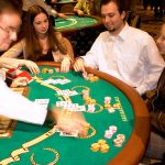 Understanding Blackjack Basic Strategy