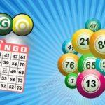 Picking the Best Online Bingo Websites