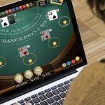 All that You Wanted To Know About Blackjack Online