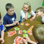 The absolute Most Popular Card Games For Kids