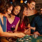 Web based Gbamling Tricks – Make Money Online