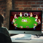 The Benefits of Online Gambling – Get Your Roulette Game On