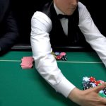 3 Reasons You Might Want to Have an Online Gambling Strategy