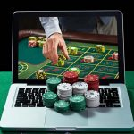 Accommodating Tips for Choosing an Online Casino