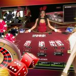 Online Casino – Enjoy The Game In The Comforts Of Your Home
