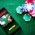 Beating the Online Casinos at Their Own Game