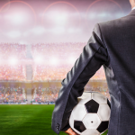Football Betting Tips – How To Make Wise Bets