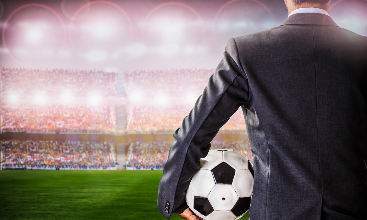Wise football betting what are good odds in betting