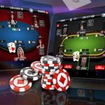 Boost Your Profit From Online Poker