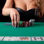 What Are The Different Types Of Poker Playing Styles?