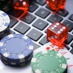 What You Need to Know Before Joining an Online Casino