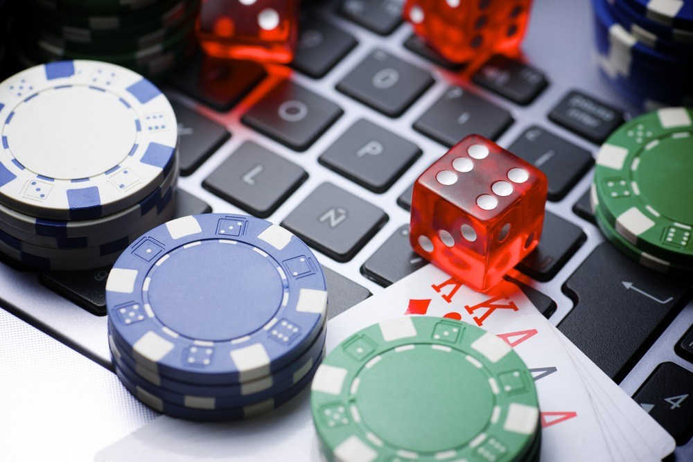 Online Casino Pay For It