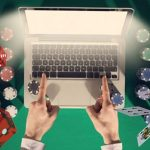 Tips For Increasing Your Interest In Online Casinos