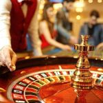 Ten Top Tips to Beat Casino Tactics