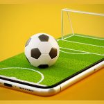 What you Should know to Get Started with Online Football Betting