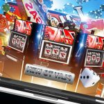 Mistakes To Avoid In An Online Casino