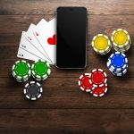 Comparing Online Casinos: A Guide For New Players!