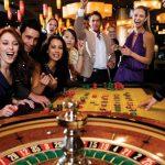SIMPLE WAYS OF IMPROVING YOUR ONLINE GAMBLING SKILLS