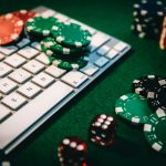 How To Play The Online Poker Game Like A Professional