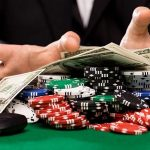 How to win money with sports betting- some tips