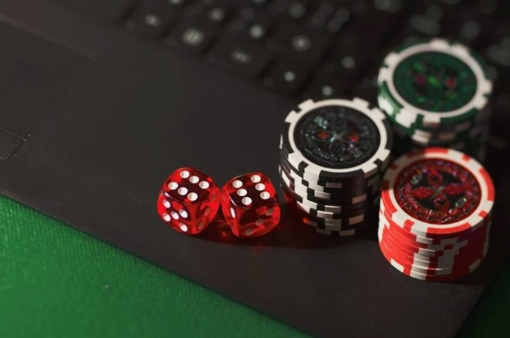 The differences Singapore online casinos have from US online casinos
